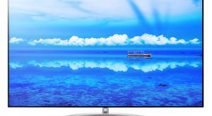 LG SM9500 (65SM9500) 4K LCD Preview