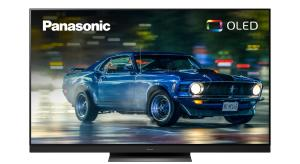 Panasonic GZ1500 (TX-55GZ1500B) 4K OLED TV Review