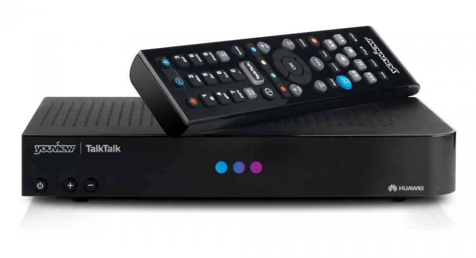 TalkTalk TV adds Seven Sky Entertainment Channels   AVForums   960 x 520 jpeg 30kB