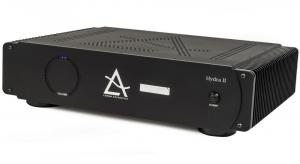 Leema Acoustics launches an upgraded Anniversary Edition of Hydra II power amp