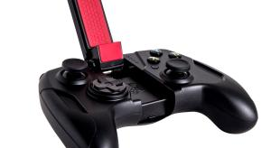 Tt esports Contour Gaming Controller Review
