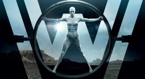 Westworld: Season One – The Maze Review