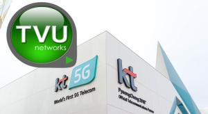 4K video over 5G network coming to South Korea