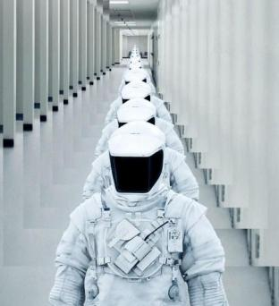 The Signal Review