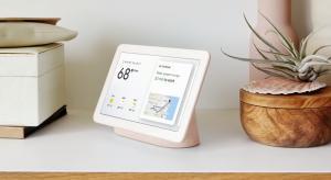 Google Pixel Slate and Home Hub Debut