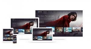 New BT TV App Extra launches