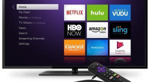 Netflix vs Amazon for streaming?