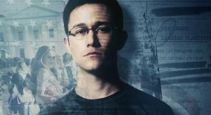 Snowden Review