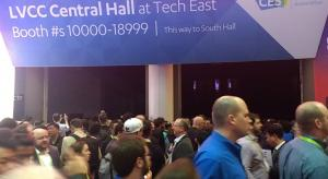 CES 2018 News: CES Show affected by power outages