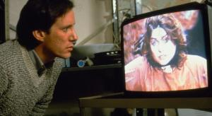 Videodrome Blu-ray Review