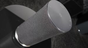 Samsung R3 360 Wireless Speaker Review