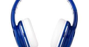 Nutz Pro Wired Headphones Review