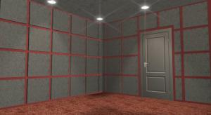 How best to soundproof a family TV room?