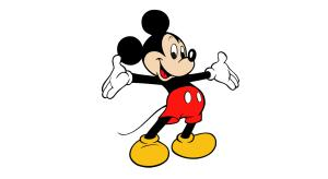 Disney to buy 21st Century Fox for $52.4 Billion