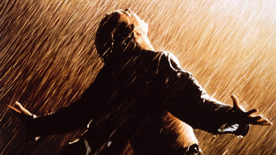 Shawshank Redemption, The Special Edition DVD Review