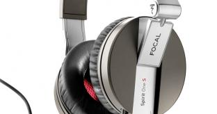 Focal Spirit One S Headphone Review