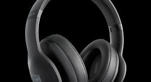 JBL Everest Elite Wireless Headphone Review