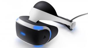 Sony PSVR PlayStation VR Headset Review