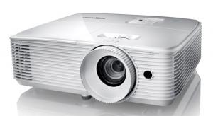 HD29H gaming projector has Optoma's lowest latency ever