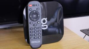 Matricom G-Box Q2 Android TV Box Review