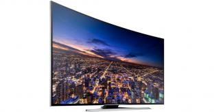 4K TV Sales to boom but will consumers be disappointed?