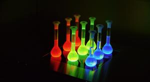 What are Quantum Dots?
