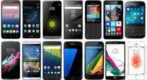 AVForums launches Mobile Phone Comparison Tool