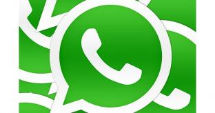 MWC 2014: WhatsApp to offer free voice calls to users