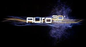 VIDEO: Auro-3D discusses Immersive Audio and Blu-ray at CES 2016