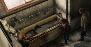 The Last Of Us gets Best Game at BAFTA Awards