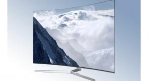 Samsung launch KS9500, KS9000, KS8000 and KS7500 HDR TVs
