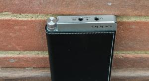 Oppo HA-2SE DAC & Headphone Amp Review