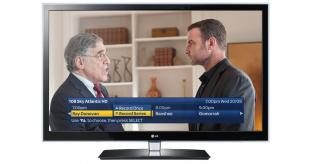 Sky+ launches Suggestions and Smart Series Link features