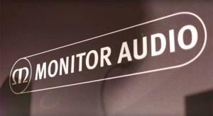 VIDEO: Monitor Audio launch their Platinum 2 loudspeakers at CES
