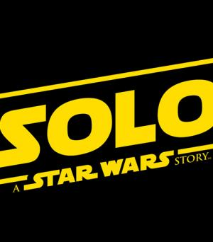 Is Solo: A Star Wars Story the least imaginative film title ever?