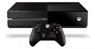 Xbox One has compatibility issues with UK TV signals