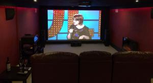 From the Forums: The Subterranean Cinema