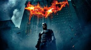 The Dark Knight Ultra HD Blu-ray Review