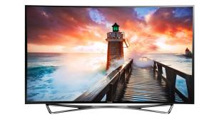 What's the difference between an LED and OLED TV?