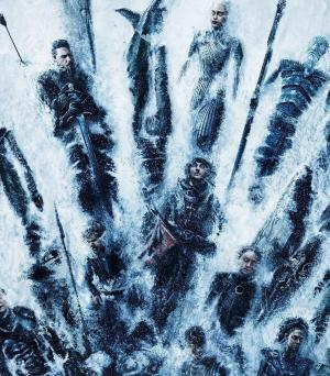 Game of Thrones - The Final Season Review