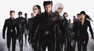 X-Men 2 4K Blu-ray Review