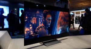 Sony KD-55XE93 Ultra HD 4K HDR TV Preview