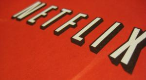 Netflix subscription fees rising in UK and US