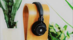 GW100 Headphones Are Grado's First Wireless Bluetooth Set