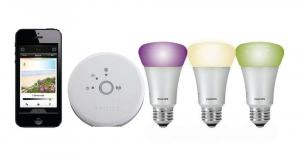 What are the alternatives to Philips Hue Bulbs?