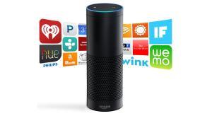 Sony TVs and Harmony remotes get Alexa voice control