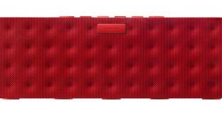 Jawbone Big Jambox Wireless Speaker Review