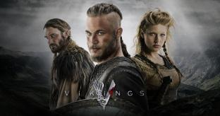 Vikings Season 3 Finale Exclusive to Amazon