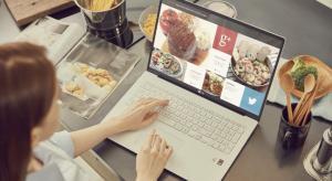 LG launches Gram laptops for 2020