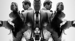 Netflix's Mindhunter Season 2 Review